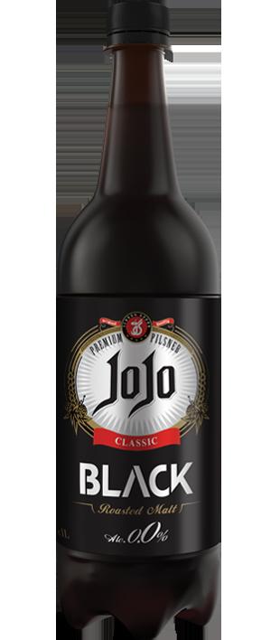 آبجو بلک بطری 1 لیتری