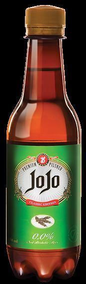 آبجو کلاسیک قوطی 330 میلی لیتری