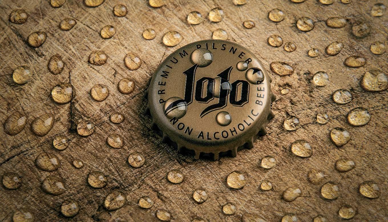 برند با اصالت آبجو بدون الکل