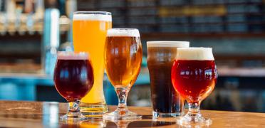 آنچه درباره آبجو نمیدانستید